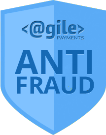 anti-fraud